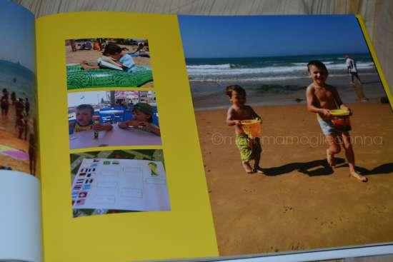 Sicilia del Sud - photobox 3