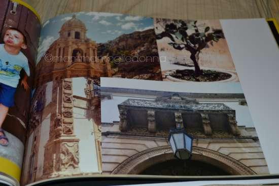Sicilia del Sud - photobox 6