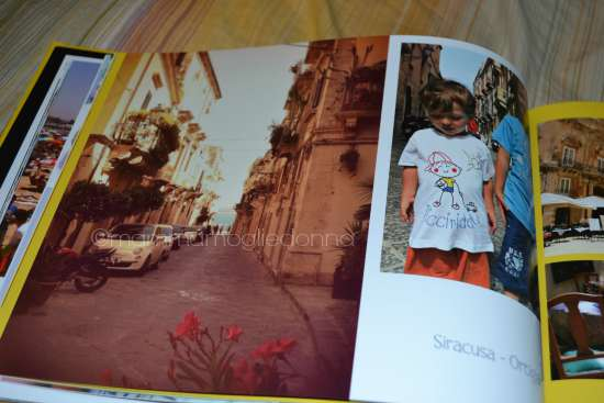 Sicilia del Sud - photobox 8