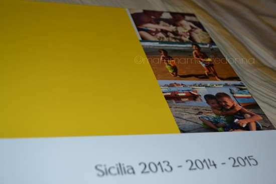 Sicilia del Sud - photobox