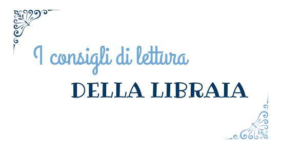 consigli di lettura della libraia 2