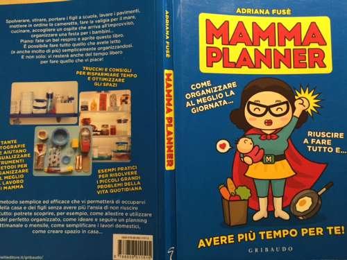 mamma planner copertina 2