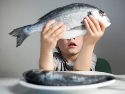 pesce-bambini