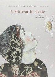 consigli di lettura bambini ritrovar le storie