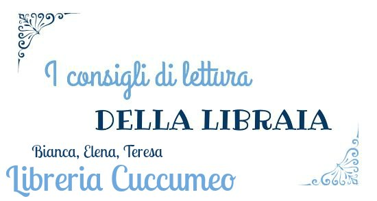 consigli-di-lettura-della-libraia-3
