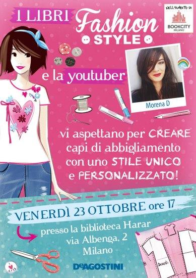 invito - De Agostini - 23 ottobre (1)