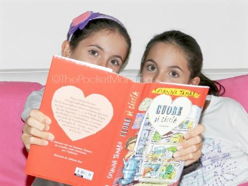 leggere a due gemelli 2