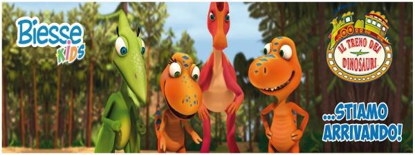 treno dei dinosauri 6