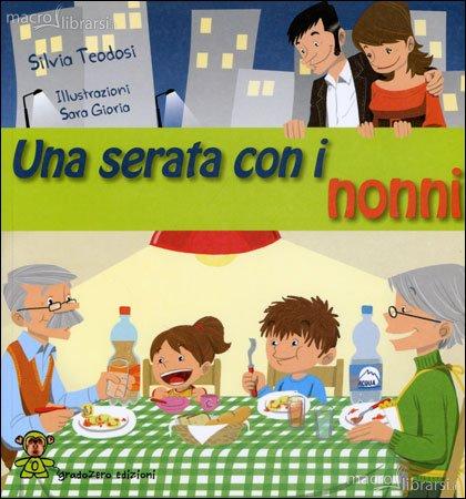 una-serata-con-i-nonni_41827