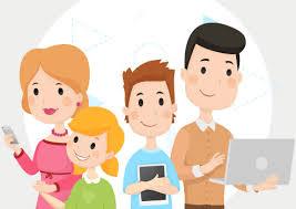 I nostri figli in rete #safeKidsIT