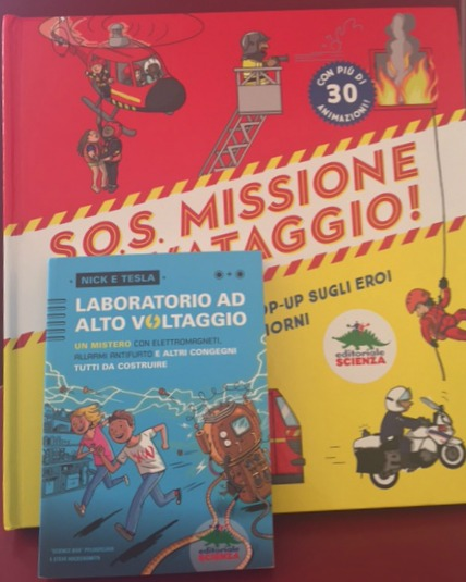 editoriale-scienza-25-cov