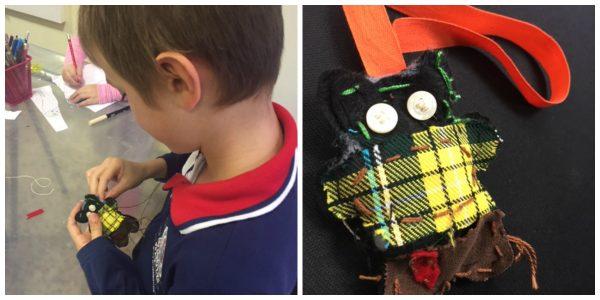 scuola-di-moda-per-bambini-roma-7