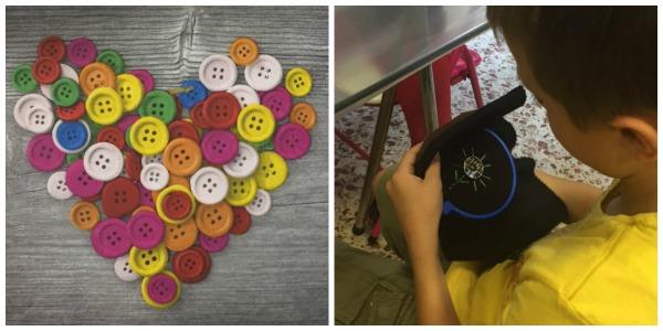 scuola di moda per bambini di roma mammamogliedonna