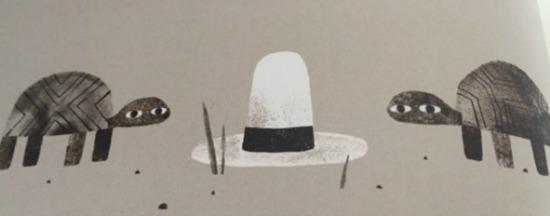 toh-un-cappello