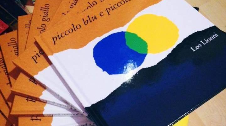 piccolo_blu_piccolo_giallo_la_scatola_lilla_01-720x402