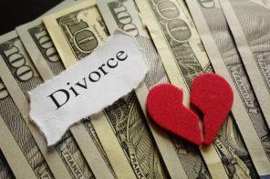 Divorzio: la sentenza della Cassazione che farà bene alle donne