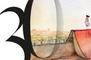 Salone Internazionale del libro di Torino: iniziative per bambini, ragazzi, scuole e famiglie