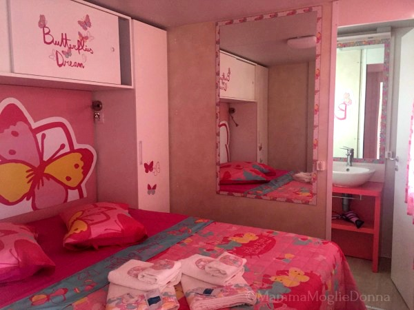 casa Hello Kitty