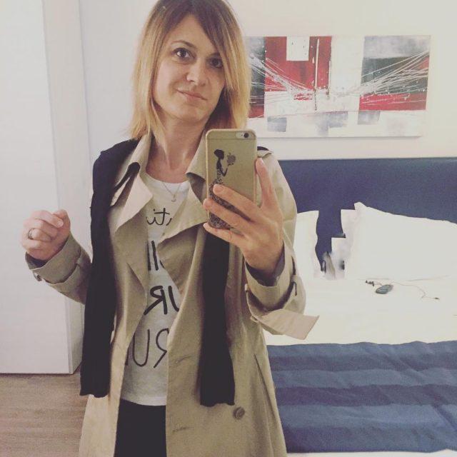Torino arrivo!  me mammaintrasferta mammamogliedonna