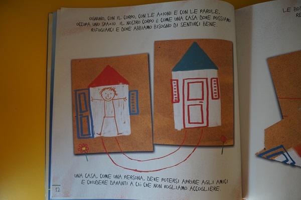 Prepotenze e abusi come proteggere i bambini - Proteggere casa ...