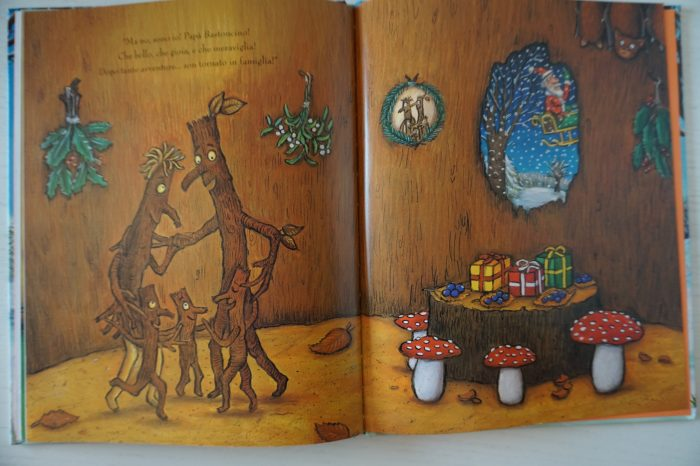 - più bel libro per bambini sul Natale 10