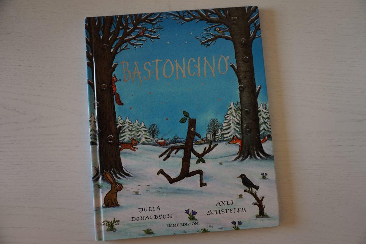 più bel libro per bambini sul Natale