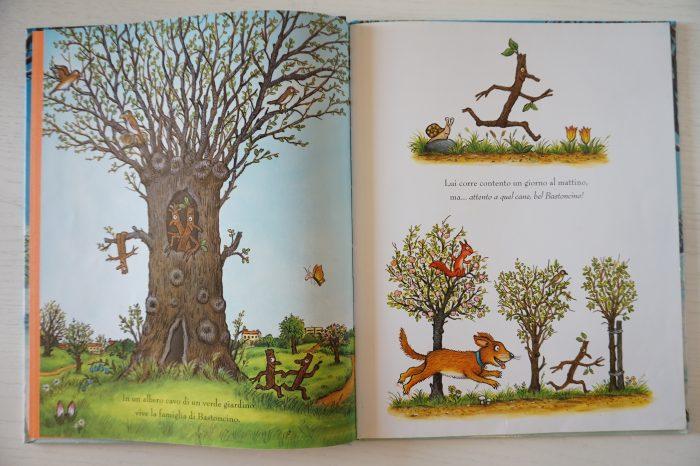 - più bel libro per bambini sul Natale 2