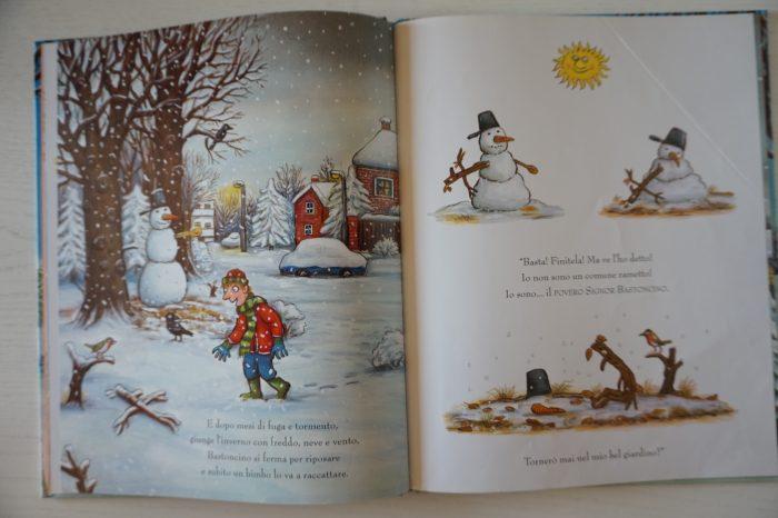 più bel libro per bambini sul Natale 7