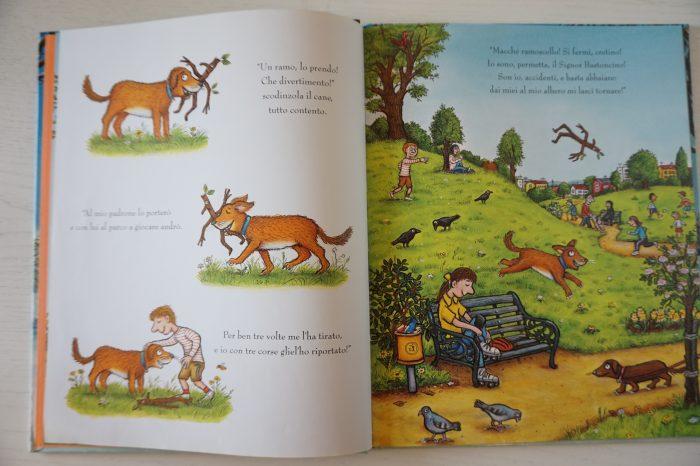 - più bel libro per bambini sul Natale 3