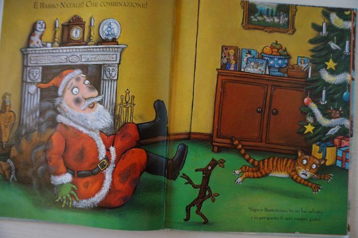 - più bel libro per bambini sul Natale 9