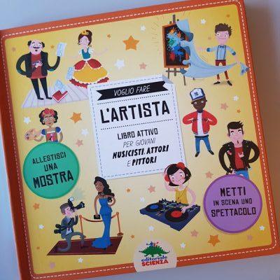 libri da mettere sotto l'albero questo Natale bambini 8-10 anni 2