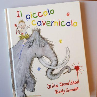 libri da mettere sotto l'albero questo Natale bambini 6-7 anni 3