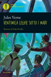25 libri per bambini di 8 10 anni mammamogliedonna for Libri consigliati per ragazzi di 16 anni