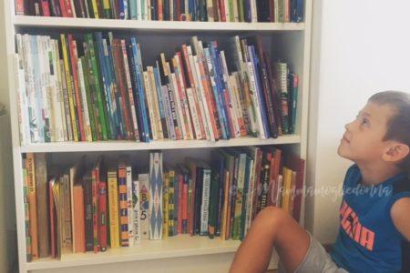 Da grande voglio fare il libraio: corso per diventare Piccoli Librai