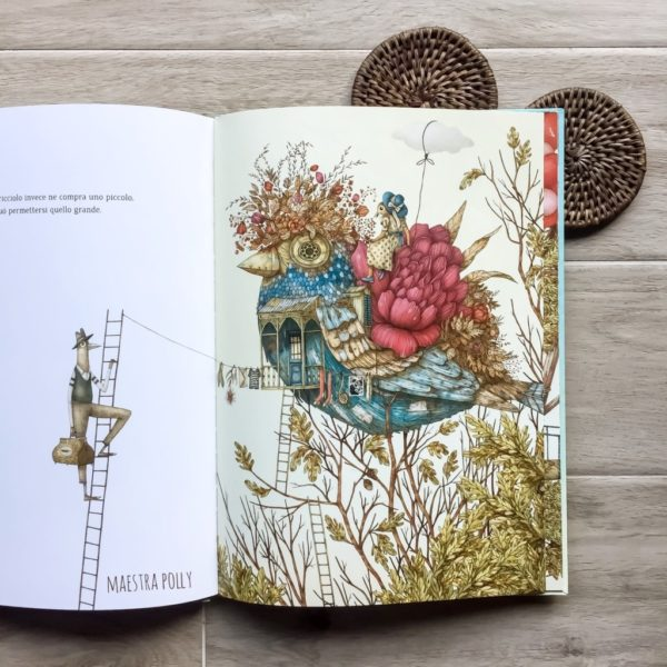 Libri per bambini da regalare a Natale | MammaMoglieDonna