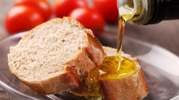 Cosa mangiare a merenda i consigli della nutrizionista for Cosa mangiare a roma
