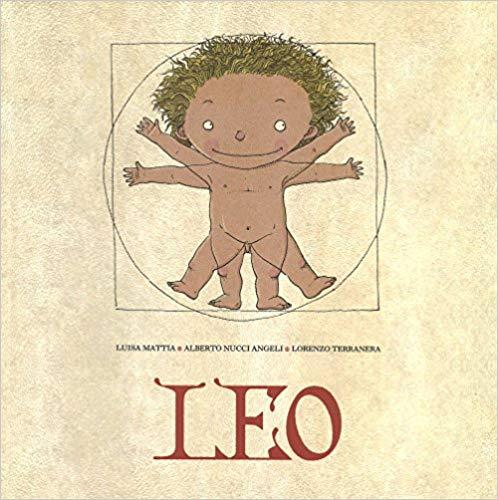 Libri-su-Leonardo-da-Vinci-Leo-Lapis