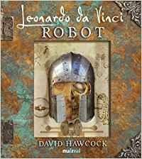 Libri-su-Leonardo-da-Vinci-robot