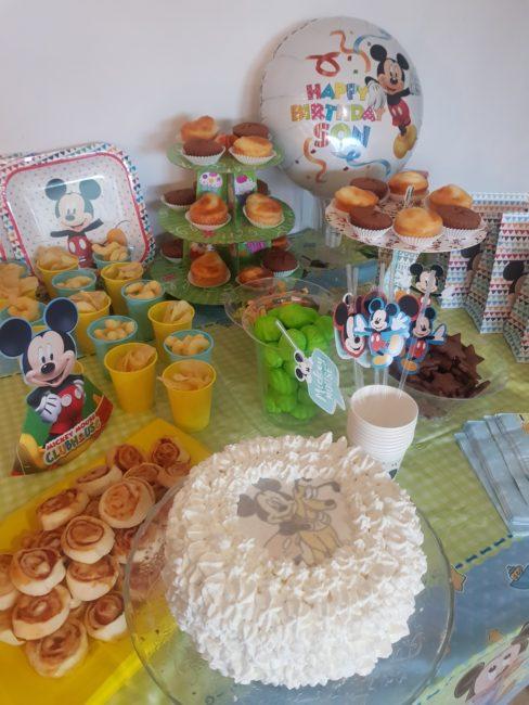 compleanno-topolino-pigiama-party-tema-5